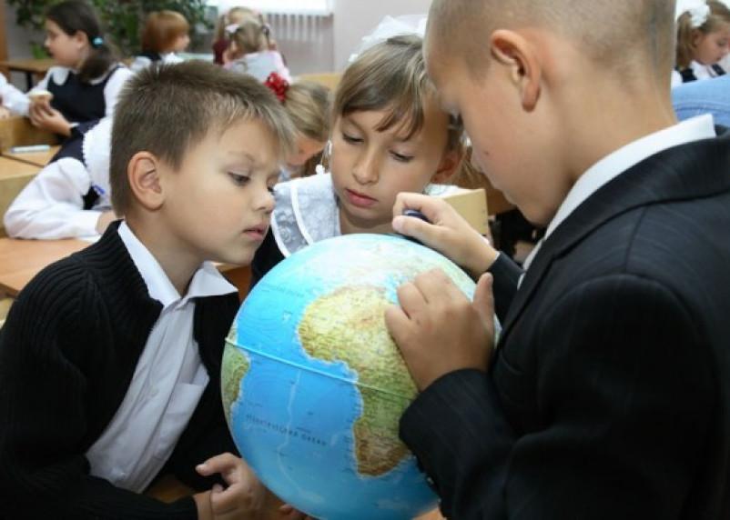 У смоленских школьников появятся дополнительные занятия