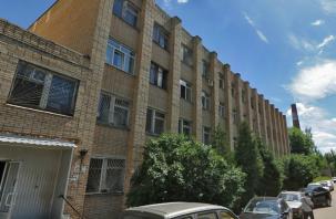 В Смоленске появится муниципальное похоронное бюро