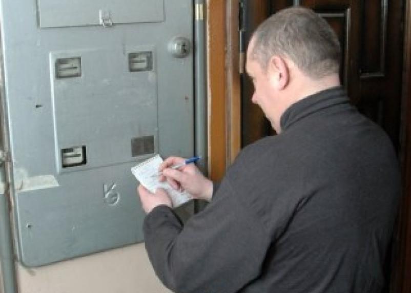 Поставщик электроэнергии в Смоленске сеет панику среди клиентов «Жилищника»?