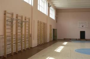 В Смоленской области учителя физкультуры обвиняют в смерти школьника