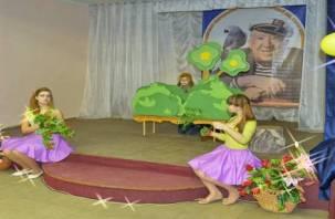 В Смоленской области состоится фестиваль имени Юрия Никулина
