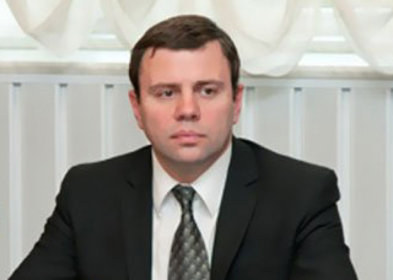 Константину Лазареву выплатят компенсацию