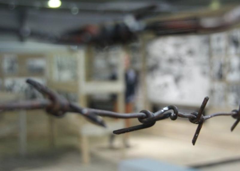 В Смоленске открылась уникальная выставка, посвященная Великой Победе