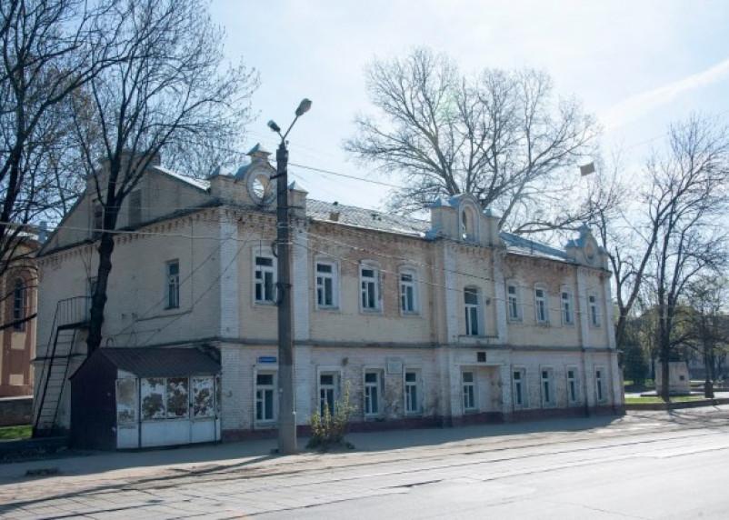 На смоленской улице Тенишевой изменится схема движения