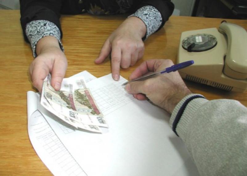 Смолянам вернули долги по зарплате в размере свыше 46 млн рублей