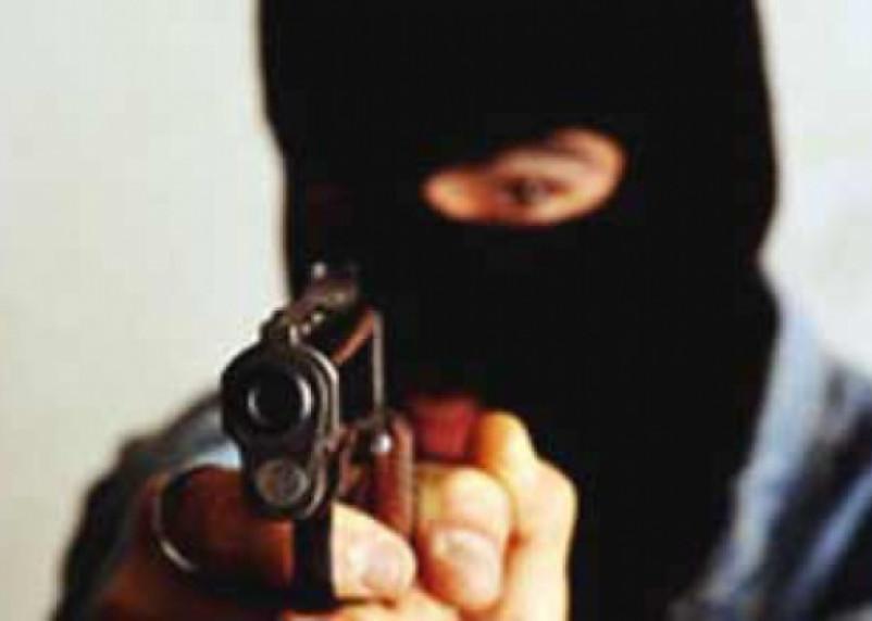 В Смоленске совершено разбойное нападение на «Мечту»