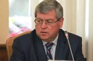 Очередные предложения в антикризисный план направлены губернатору