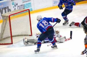 Стал известен соперник «Славутича» в полуфинале