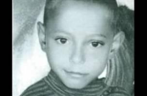 Спустя полтора года пропавшего ребенка нашли погибшим
