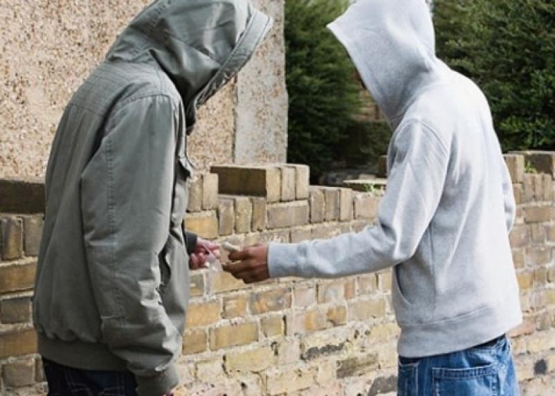 Смоленские наркоторговцы могут спать неспокойно