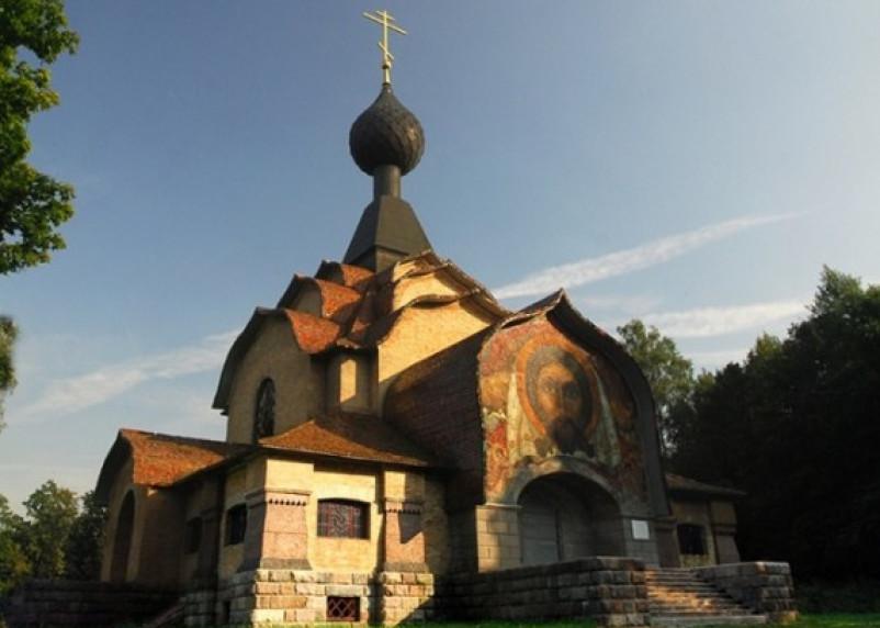 В Смоленской области нет денег на восстановление усадьбы княгини Тенишевой