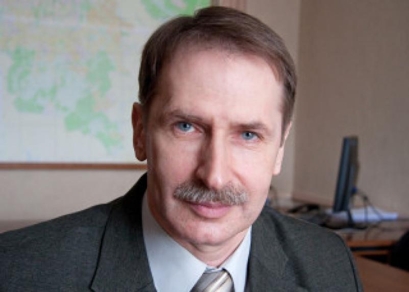 Смоленский чиновник поплатился должностью за низкие рейтинги мэра