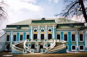 В Смоленской области отпразднуют день рождения Грибоедова