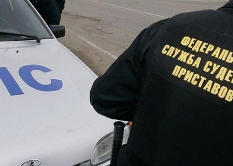 Со смоленских водителей собрали 685 тысяч рублей