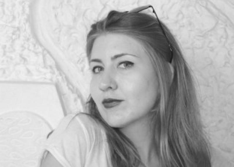 Смоленского журналиста будут судить за экстремизм