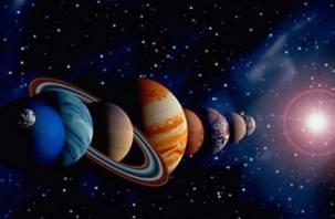 В Смоленске отметят День планетариев
