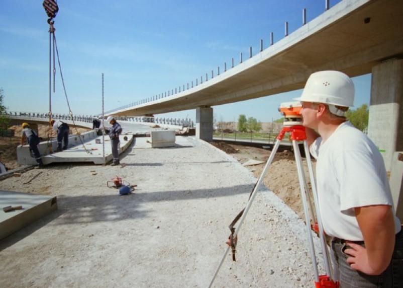 В Смоленской области построят мост за 700 млн рублей