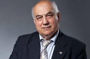 Григорий КАЛАЧЬЯН: «Мой отец был свидетелем Геноцида армян»