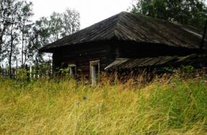 Суд не признал самовольным строением садовый дом, построенный около 40 лет назад