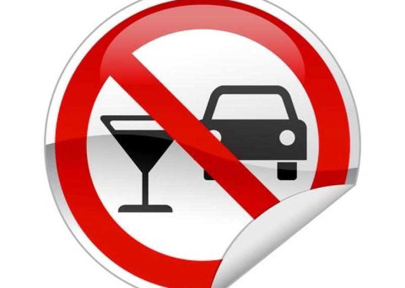 Смоляне смогут лично сообщать в ГИБДД о пьяных водителях