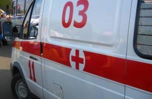 В ОНФ обсудят плачевное состояние смоленского здравоохранения