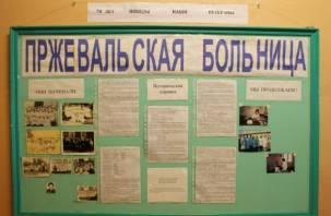 Поселок Пржевальское: летальные исходы из-за 8-часового отсутствия «скорой помощи»