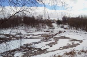 «Солдатское озеро» на Королевке не будет пригодно для купания