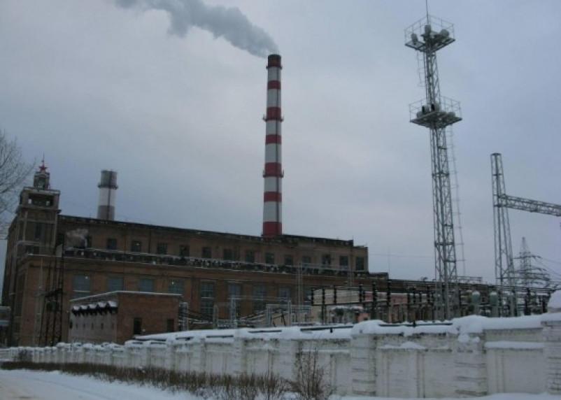 «Квадра» продает Дорогобужскую ТЭЦ
