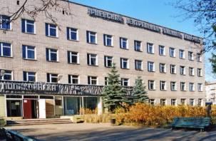 Суд признал виновным ярцевского доктора Войтенко