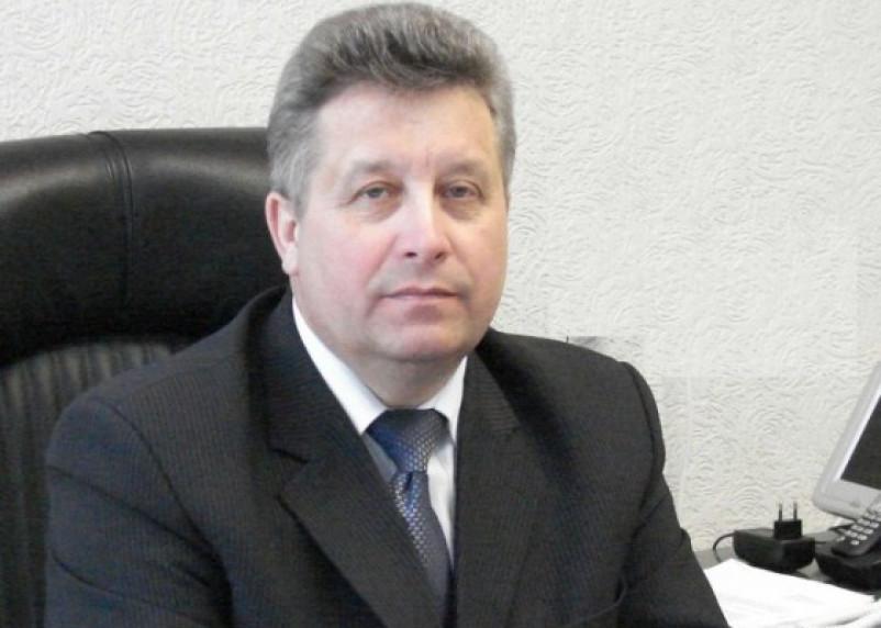 В Ярцеве избран новый глава районной администрации