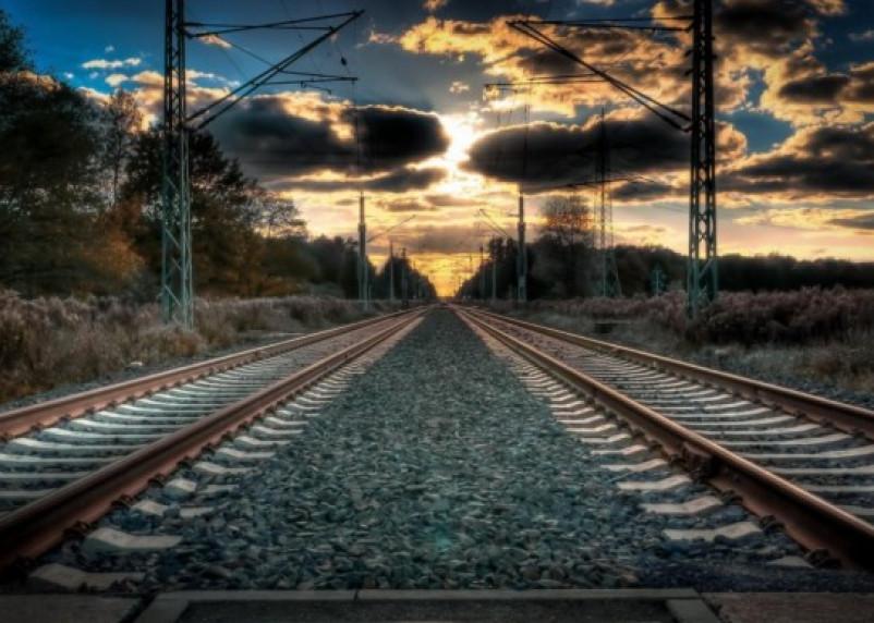 Суд взыскал с Белорусской железной дороги 120 тысяч рублей в пользу погибшего смолянина