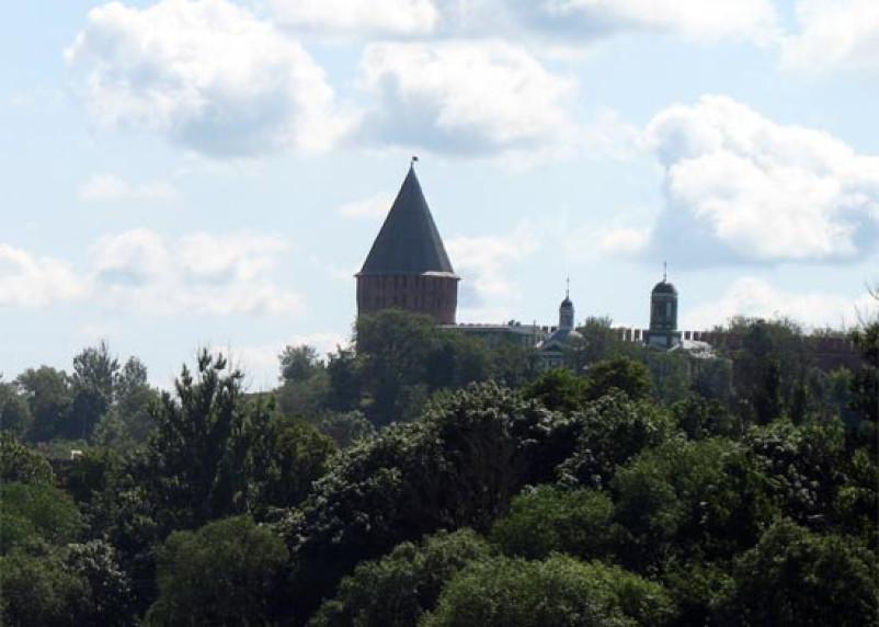 На озеленение Смоленска потратят 3 млн рублей