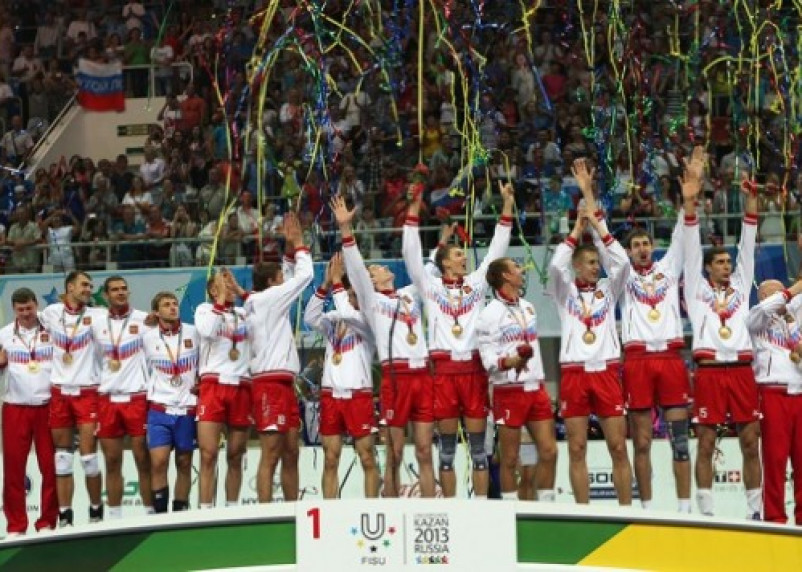 Смолянка примет участие в олимпиаде в Казани