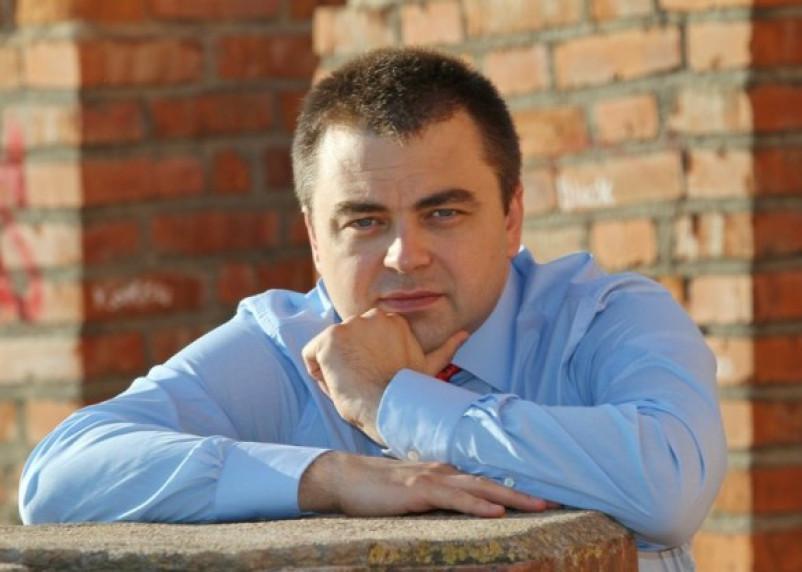 Алексей Казаков пригласил слушателей радиостанции «Говорит Москва» посетить Смоленщину