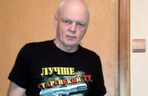 Смолянин Олег Разумовский в числе финалистов престижной премии