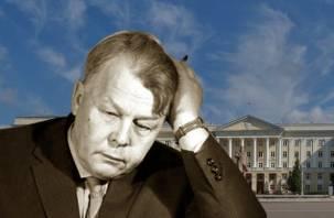 Скандал имени Твардовского