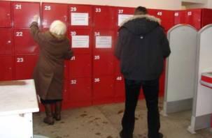 В Смоленске пенсионерка совершила кражу из супермаркета