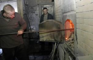 В Смоленске заведено уголовное дело на уклониста от альтернативной службы