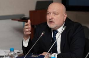 Смоленские адвокаты обсудили насущные вопросы