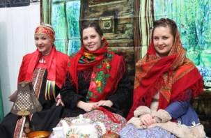 На Смоленщине пройдет праздник Вяземского пряника