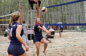 Смоляне примут участие в «Рурских играх – 2015» в Хагене
