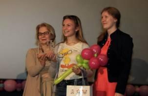 Завершилась благотворительная кинонеделя «Детский КиноМай»