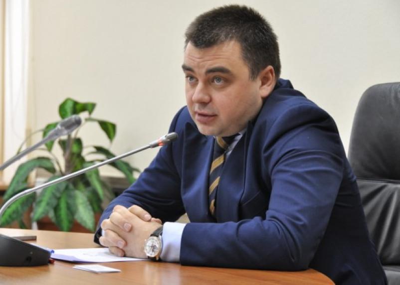 Алексей Казаков предложил вернуть почетное звание «Мать-героиня»