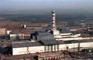 В Смоленской области усилен контроль за радиационным фоном