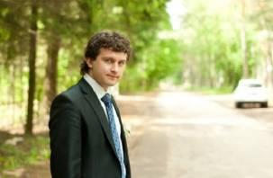 Смоленского учителя убили по неосторожности