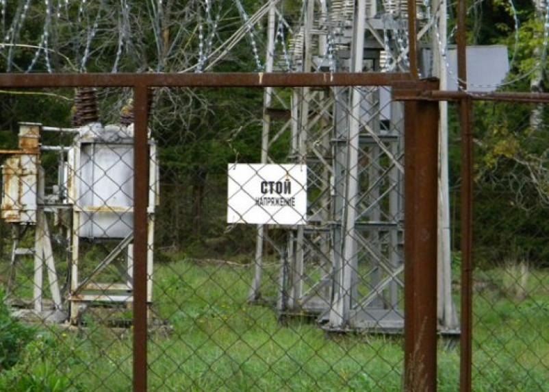 Игры на электроподстанции закончилась гибелью смоленской школьницы