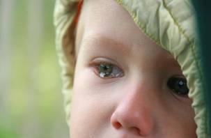 В Смоленской области будут судить мать-кукушку