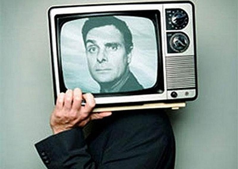 В Госдуме предложили приравнять расходы губернаторов на СМИ к «нецелевке»