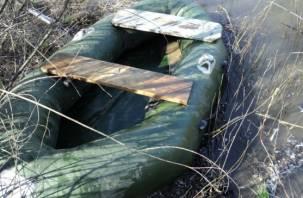 В Смоленской области задержаны москвичи-браконьеры