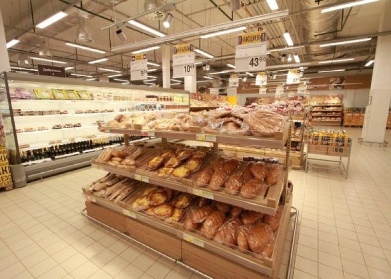 Рост цен на продукты питания в Смоленске остановился. Результаты Народного мониторинга